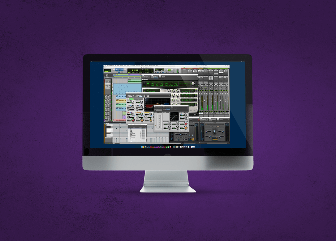Pro Tools Partners