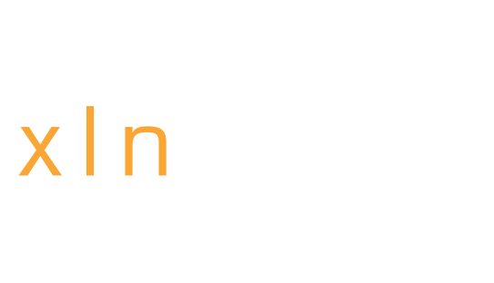 XLN Audio logo